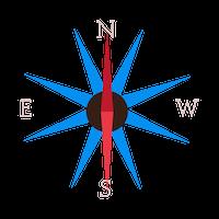 Wendy Twine Logo